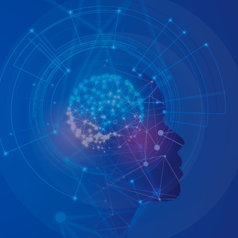 inteligencia-digital-home